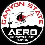 Canyon_State_Aero_RGB
